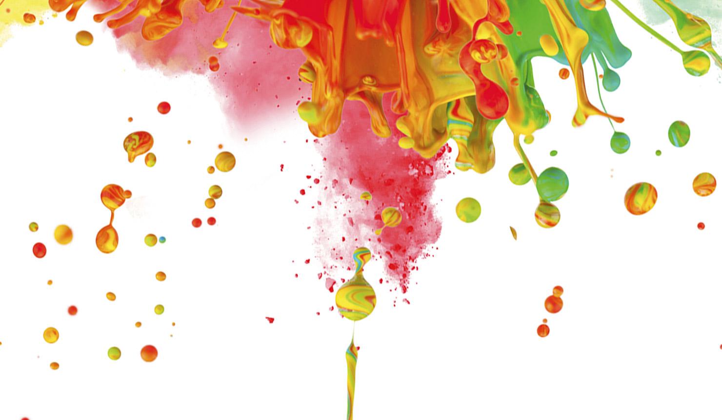 Farbwelten entdecken sie die gro e farbvielfalt arbonia - Immagini passover a colori ...