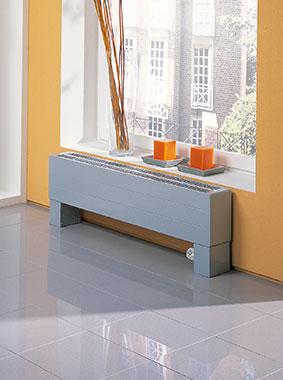 konvektoren w rme dort wo sie sie brauchen arbonia. Black Bedroom Furniture Sets. Home Design Ideas