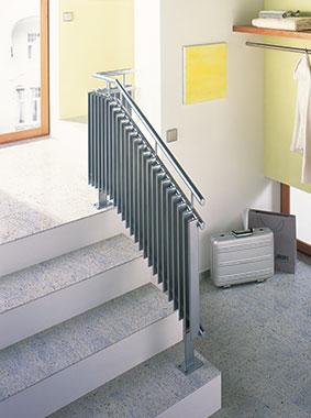 wohnheizk rper f r sch ne w rme arbonia. Black Bedroom Furniture Sets. Home Design Ideas