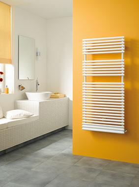 badheizk rper modernes w rmedesign im bad arbonia. Black Bedroom Furniture Sets. Home Design Ideas