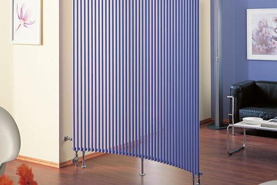 Wohnzimmer und Kamin design heizkörper küche : Wohnheizku00f6rper - Fu00fcr schu00f6ne Wu00e4rme - Arbonia